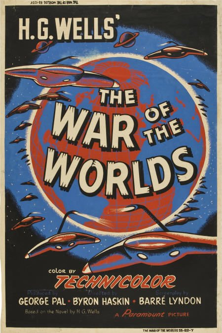 waroftheworlds_poster