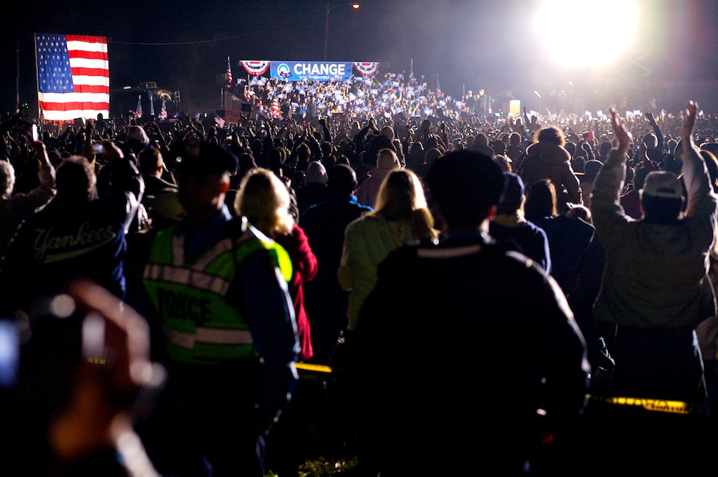 obama-manassas-va-rally13
