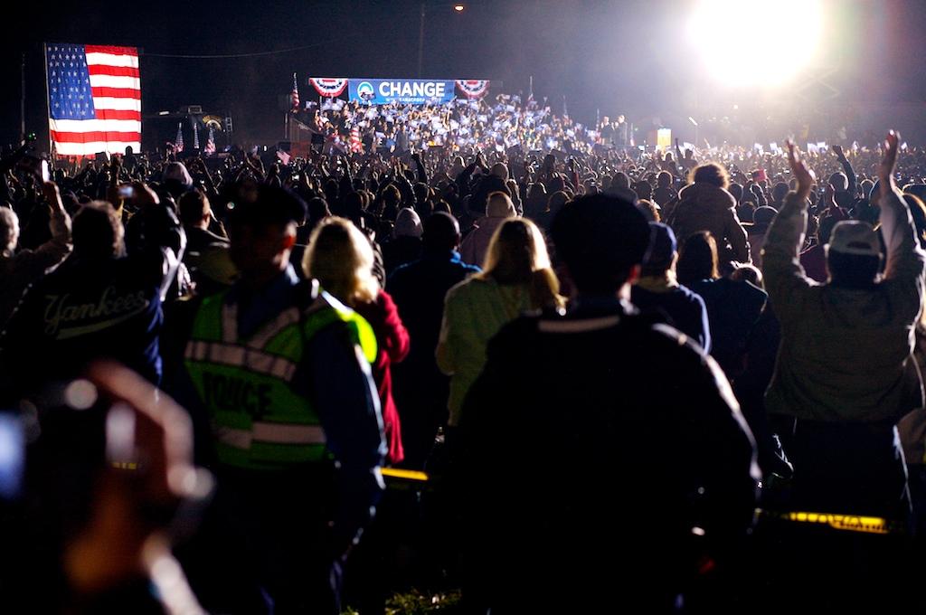 obama-manassas-va-rally13