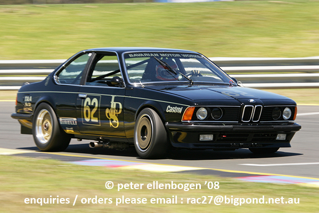 Jps Black Racing Car Model S