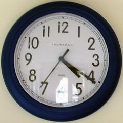 SC - Clocks