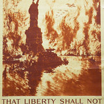 World War I and World War II Propaganda Posters Collection, Brandeis University