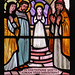 Presentation of the Blessed Virgin by Lawrence OP