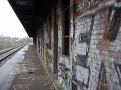 baxter station 006