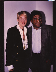 3123261953 838916d6fd m Q&A: Sharon StoneHow is Sharon Stone portrayed by Martin Scorsese in Casino as Ginger ?