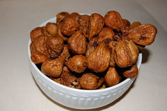 nuts & seeds, produce, fruit, food, cuisine, nut,