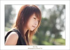 Kai Ling