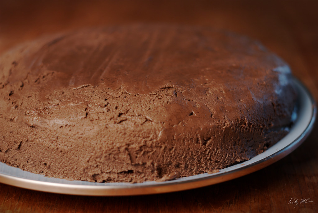 Chocolate Cake Recipe From Scratch: CHOCOLATE CAKE RECIPES FROM SCRATCH
