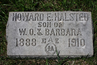 HowardHalsted
