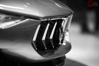 Geneva-2014-Maserati-Alfieri-16