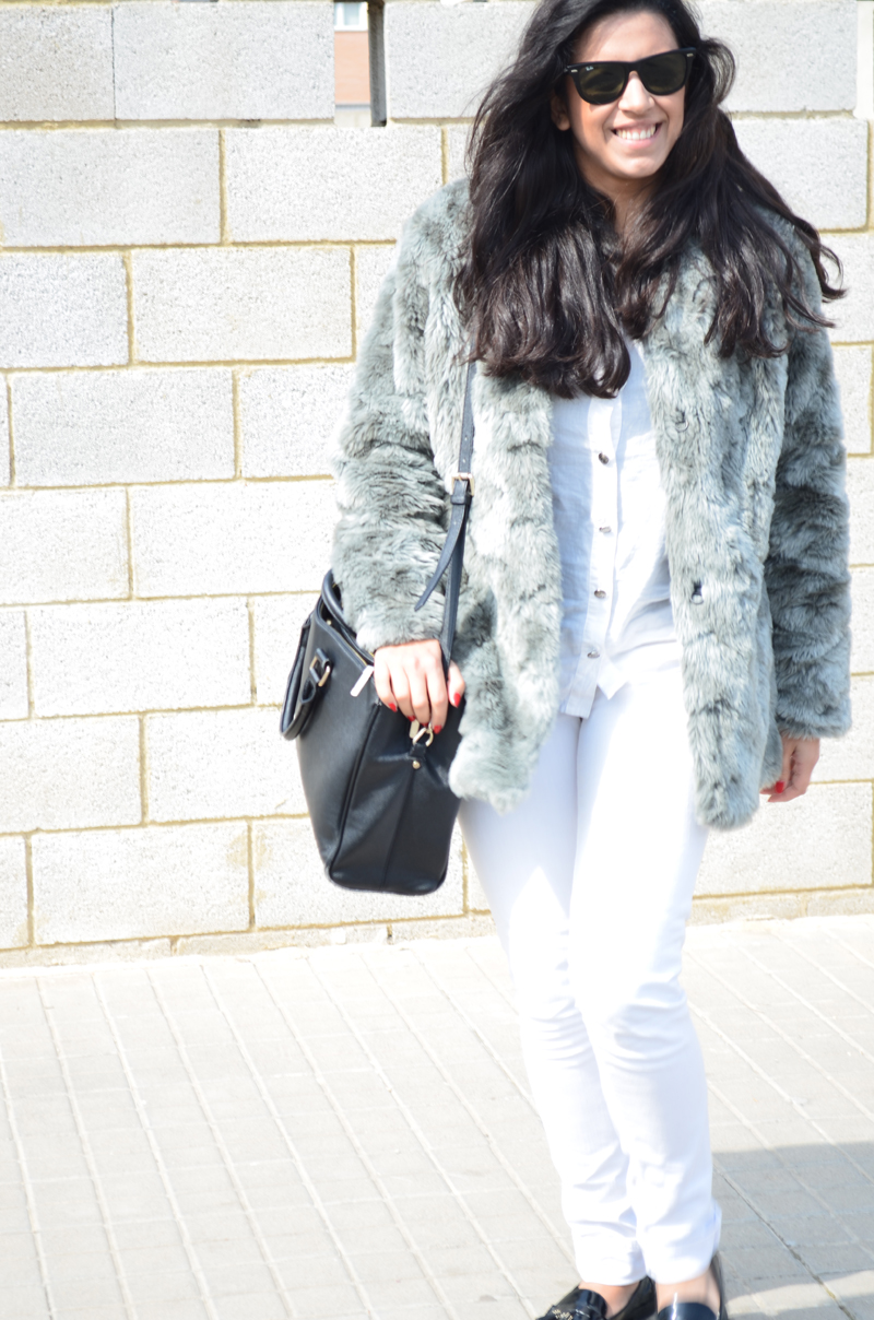 florenciablog total white look inspiration white look en blanco gandia (9)