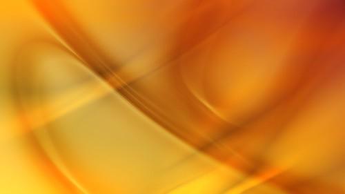 free lumaxart presentation background 078 flickr photo