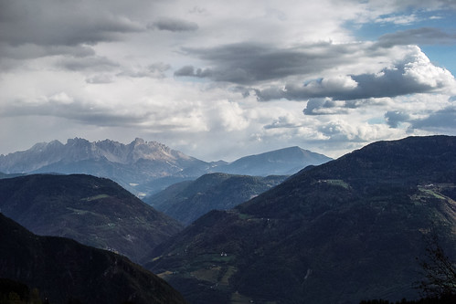 italien italy mountain mountains alps berg landscape geotagged europa europe italia ngc berge alpen landschaft range tyrol trentino dolomites dolomiti südtirol bolzano bozen altoadige southtyrol gebirge mountainrange dolomiten latemar dolomits trentinoaltoadige worldtrekker dsc06710 geo:lat=46517886 geo:lon=11338491 trentinosüdtirol