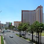 Las Vegas Trip 806