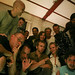 Mind Meld 2008: Group photo