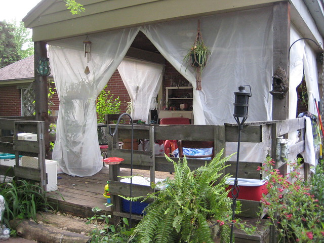 Top 28 Porch Mosquito Netting Mosquito Netting Curtains And No See Um Netting Curtains