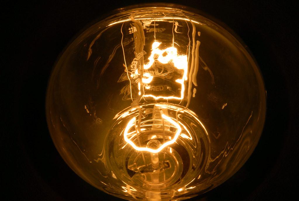 ElectricOrange