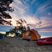 Campsite 66