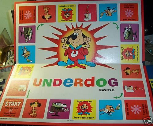 underdog_game2.JPG