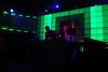 DJ Perry Ferrell by Lisa Brewster