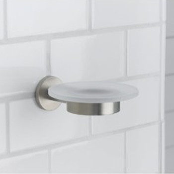 Kohler Stillness Soap Dish