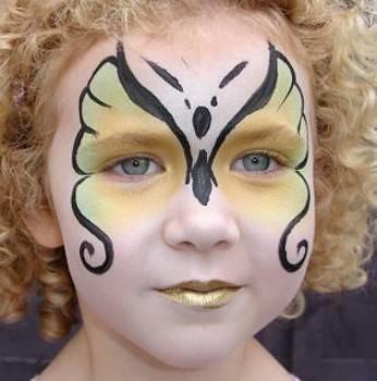 escuela maquillaje artistico: