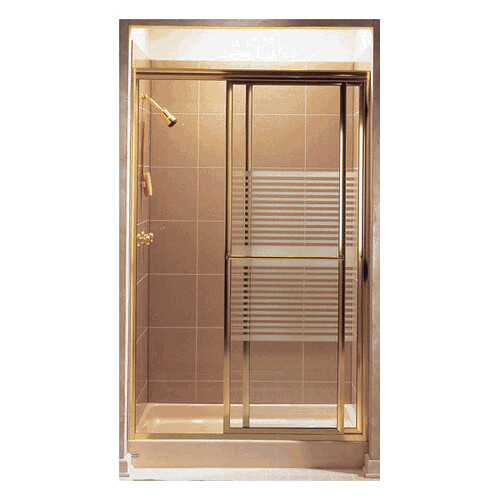 American Standard Rain Sliding Shower Door Flickr Photo Sharing