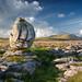 Limestone Erratic - Twistleton #2 in Explore by Pixelda