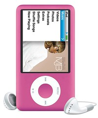 mp3 player, multimedia, font, electronics, media player,