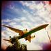 Landing by snakmagic