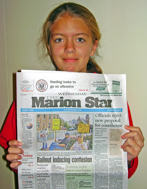Marion Starer - Email ...
