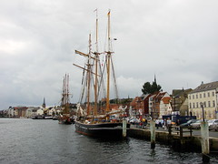 2008 09-06 Flensburg 111