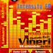 24 octombrie 2008 » Lansare Radio Intensity FM Bucureşti