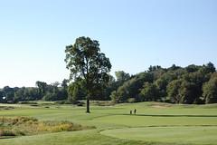 Antrim Golf Club