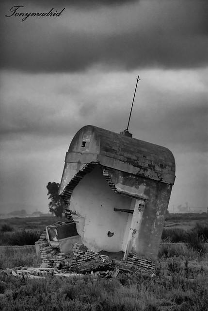 Esta casa es una ruina flickr photo sharing - Esta casa es una ruina ...