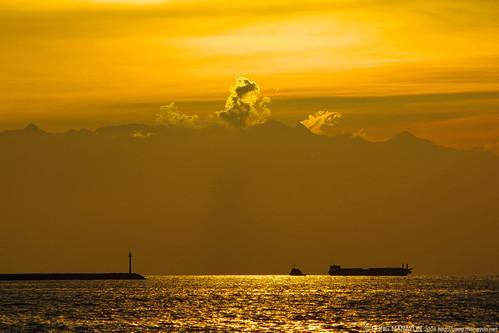 manilabay philippines sunset bongmanayon flickraward pentaxk10d pentax k10d smcpfa80320mmf456 colorphotoaward