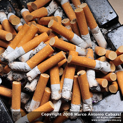 tobacco products,