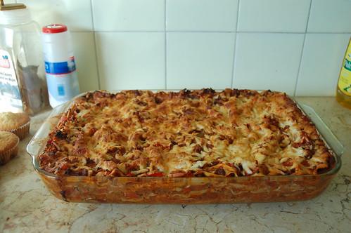 Luosiblogueurs blog archive quelques devinettes sur la - Cuisine italienne blog ...