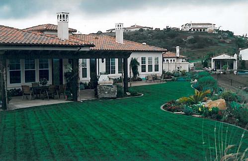 poway residence