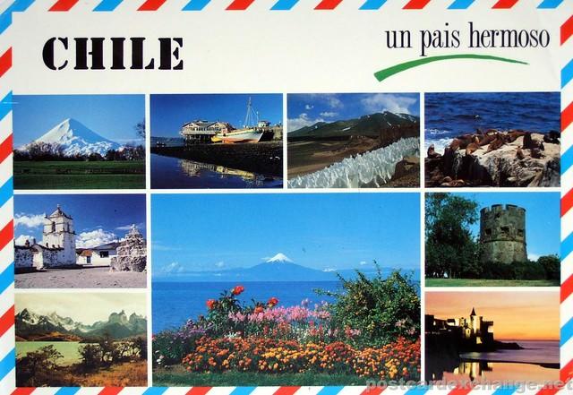 Pošalji mi razglednicu, neću SMS, po azbuci 3141039018_19102d55c2_z