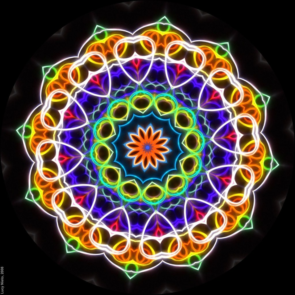 Kaleidoscope Zefrank Autos Post