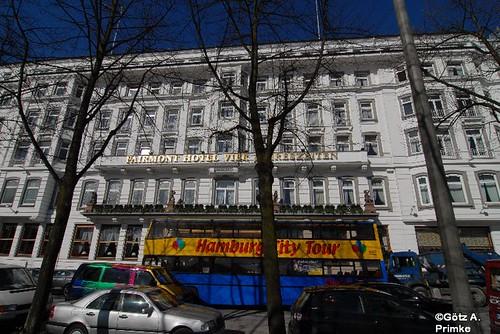 Fairmont Hotel Vier Jahreszeiten 2009_18