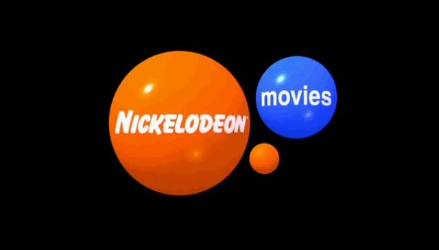nickelodeon movies logo from quothey arnold the movie