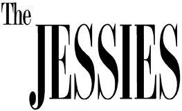 Jessies