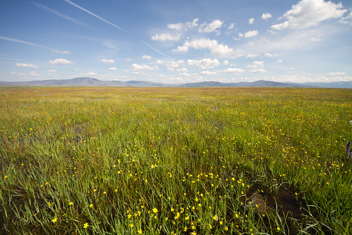 california landscapes views sierranevada