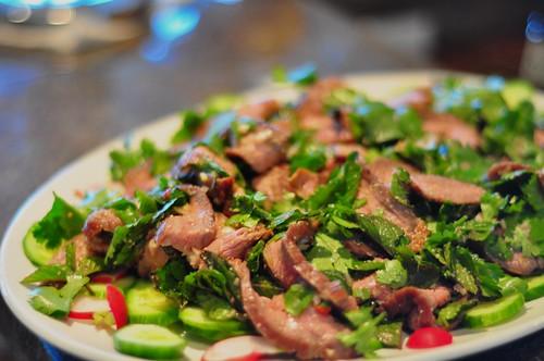 Cuisine tha landaises recette de cuisine thailandaise for Cuisine thailandaise