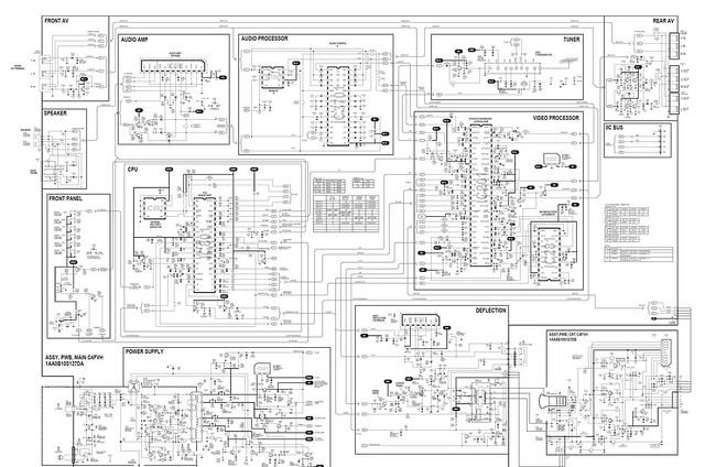 2001 chevy silverado trailer wiring harness diagram semi trailer wiring harness diagram 18 wheeler trailer plug wiring 18 free engine image for