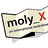 the moly_x: an international moleskine sketchbook exchange group icon