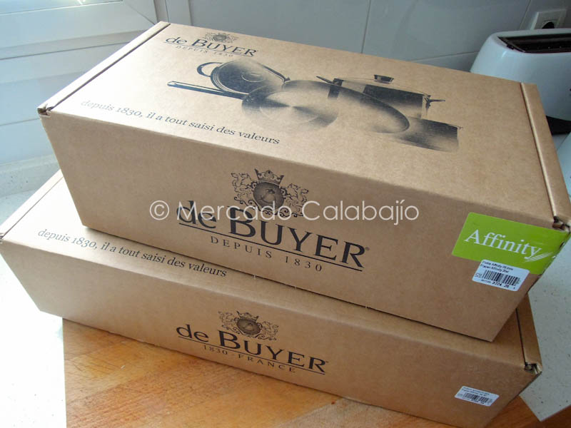 SARTENES DE BUYER-1