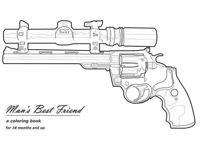 free coloring pages of nerf gun - Nerf Gun Coloring Pages Printable